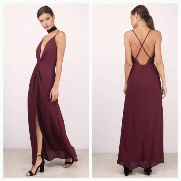 d88802adeb3 Tobi Dresses